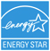E1Y37UT - ENERGY STAR®