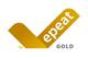 E3F38A8 - Epeat