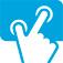 C2M16UA - HP Imagepad