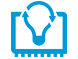 777394-B21 - HP Smart Update