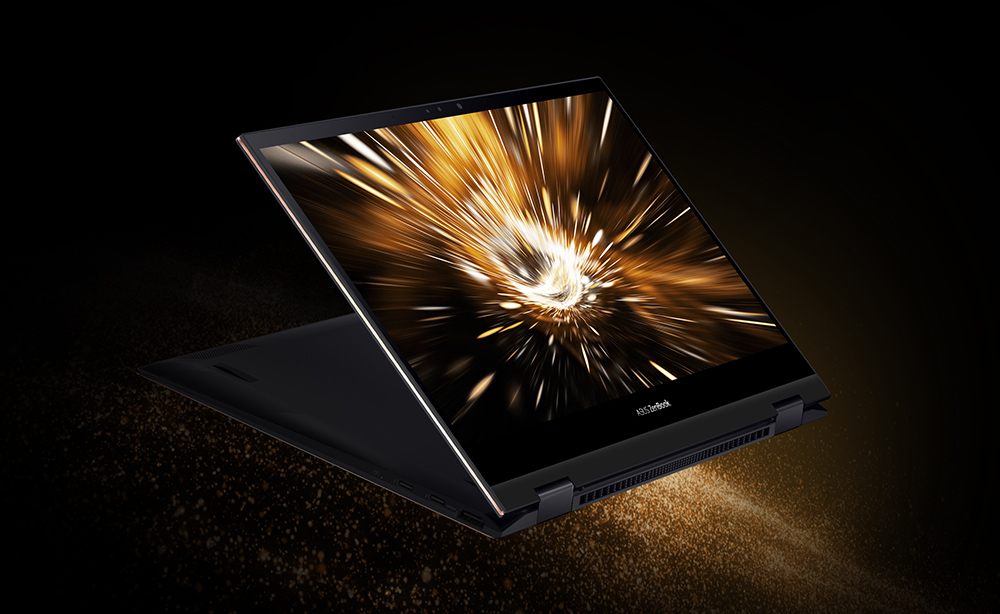 Asus 73581075 ifisclsuhngsnril