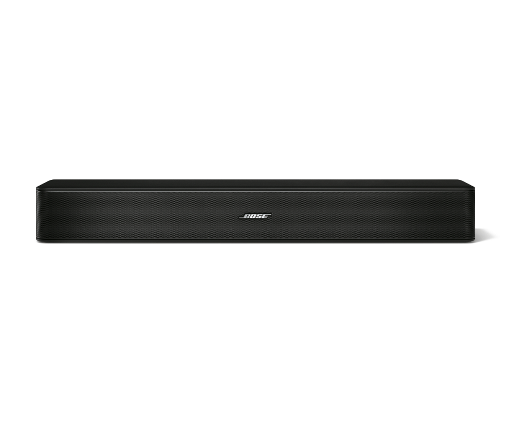 bose solo 5 soundbar dell united states. Black Bedroom Furniture Sets. Home Design Ideas