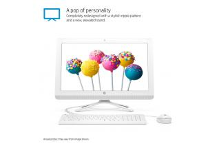 HP All-in-One 24-g010 Annotated Image