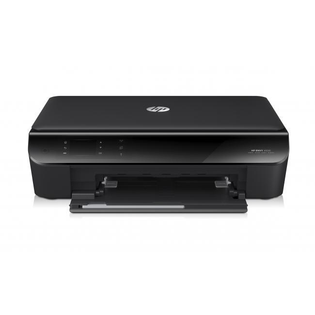 hp envy 4500 wireless direct mac