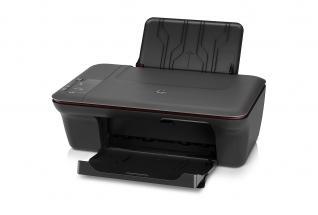 Phenomenal Hp Deskjet 1050A All In One Printer Download Free Architecture Designs Viewormadebymaigaardcom