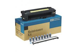 HP 110-volt User Maintenance Kit