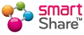 Smart_Sharelogo