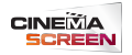 CINEMA_SCREEN_Designlogo