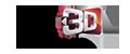 4K_3D_Plus_Ultra_HDlogo