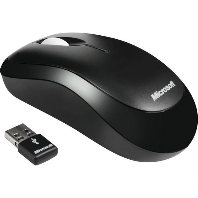 microsoft wireless keyboard 850 manual