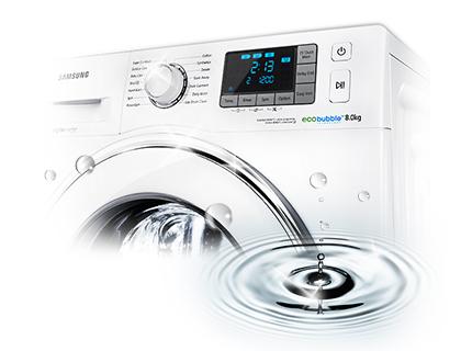Samsung-155843906-WF60F4E0N0W-EO-606029-