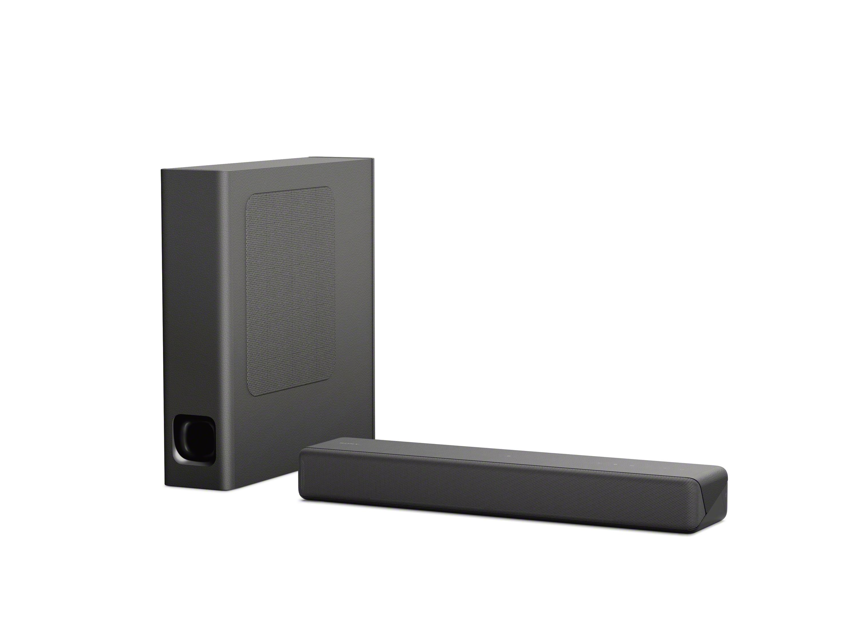 Sony Ht Mt500 Barre De Son Livraison Gratuite # Meuble Tv Home Cinema Integre Leclerc