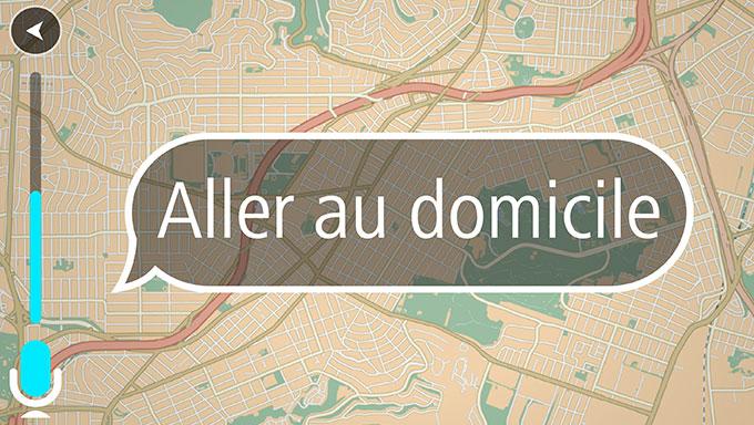 TomTom-387604055-o498137a4-c7ae-4c11-b2a