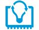 719064-B21 - HP Smart Update