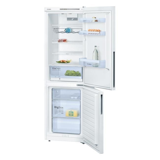 darty frigo frigo americain samsung rsauhmg saint paul. Black Bedroom Furniture Sets. Home Design Ideas