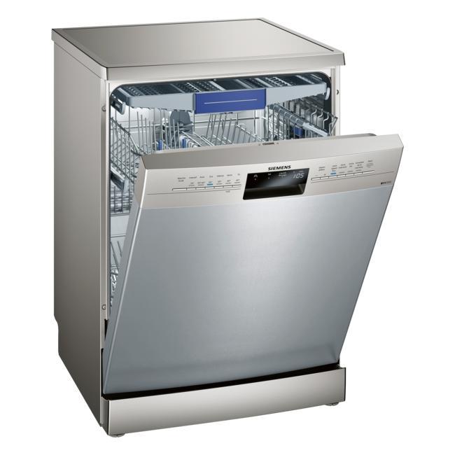 lave-vaisselle avec tiroir à couverts - livraison gratuite   darty