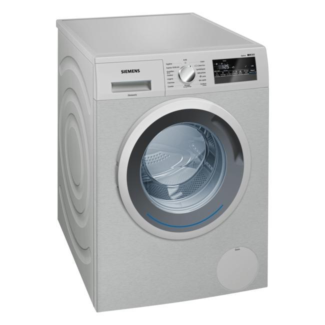lave linge petite taille lave linge la mini kg cwd condor algerie with lave linge petite taille. Black Bedroom Furniture Sets. Home Design Ideas