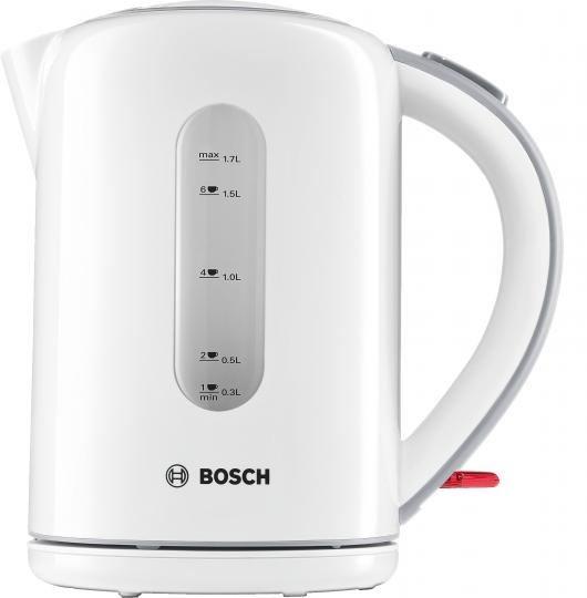 Bosch Twk7601gb Cordless Jug Kettle In