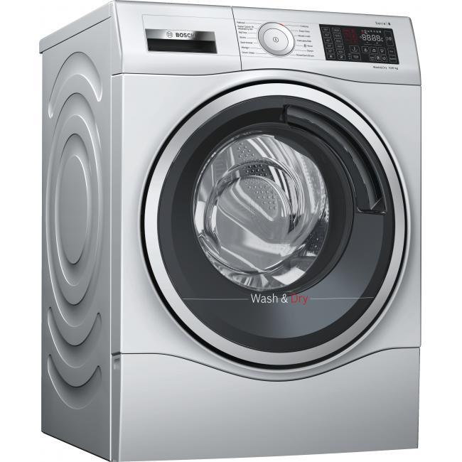 bosch wdu28568gb in location harrap limited rh harrapdomesticappliances co uk Bosch Dryer Repair Bosch 500 Series Dryer Diagram