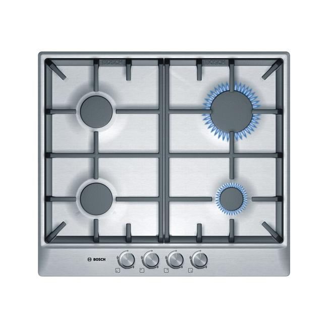westinghouse gas cooktops nz