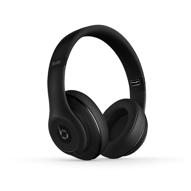casque beats by dre darty. Black Bedroom Furniture Sets. Home Design Ideas