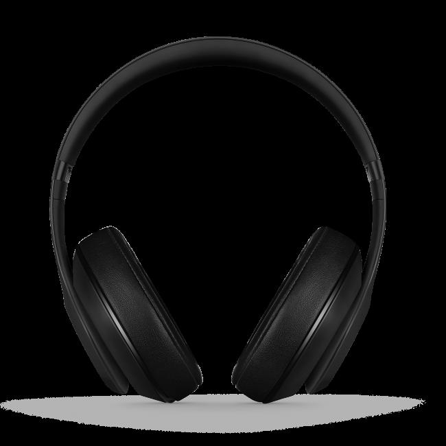 Beats wireless headphones noise cancel - beats wireless headphones matte black