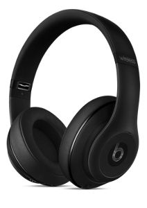 Beats-1823702756-mhaj2.jpg
