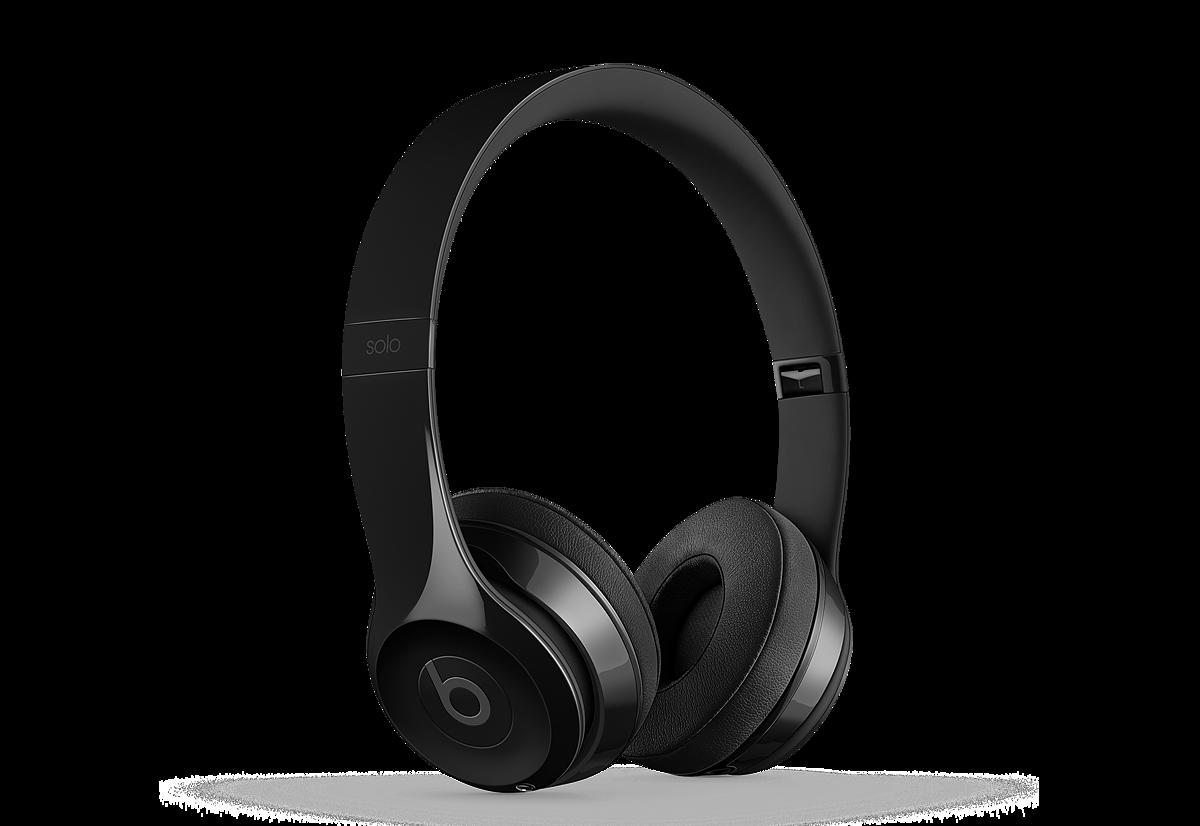 aa59a0ea409 Beats Solo3 Wireless Headphones - Walmart.com
