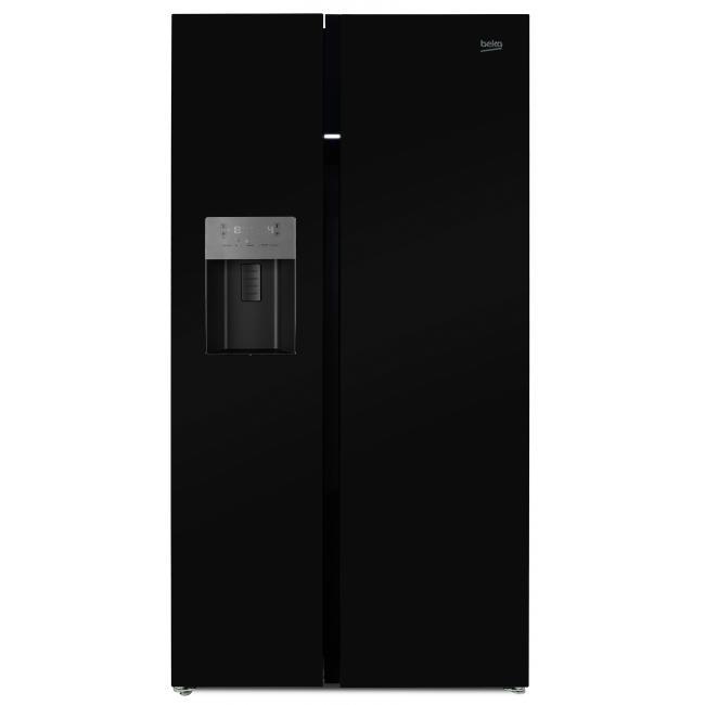 beko fridge freezer thermostat wiring diagram   45 wiring
