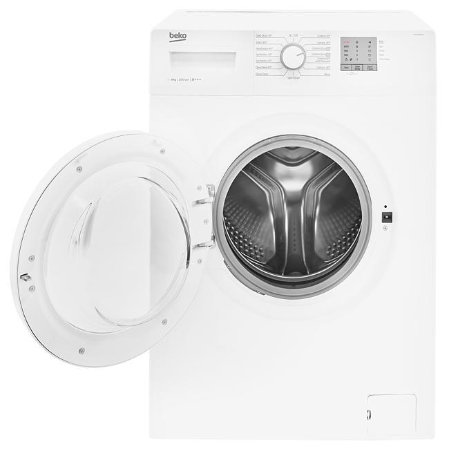 how to remove beko washing machine motor. Black Bedroom Furniture Sets. Home Design Ideas