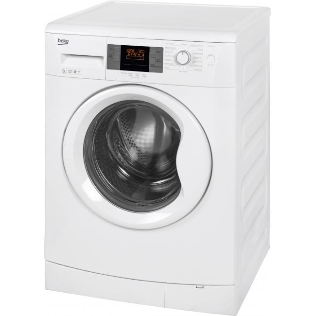 Beko Washing Machine Flower Symbol Best Machine 2018