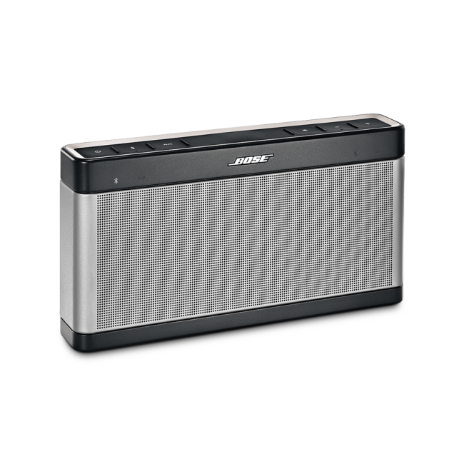 bose desktop speakers. image gallery bose desktop speakers s