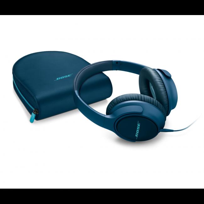 bose headphones blue. image gallery bose headphones blue e