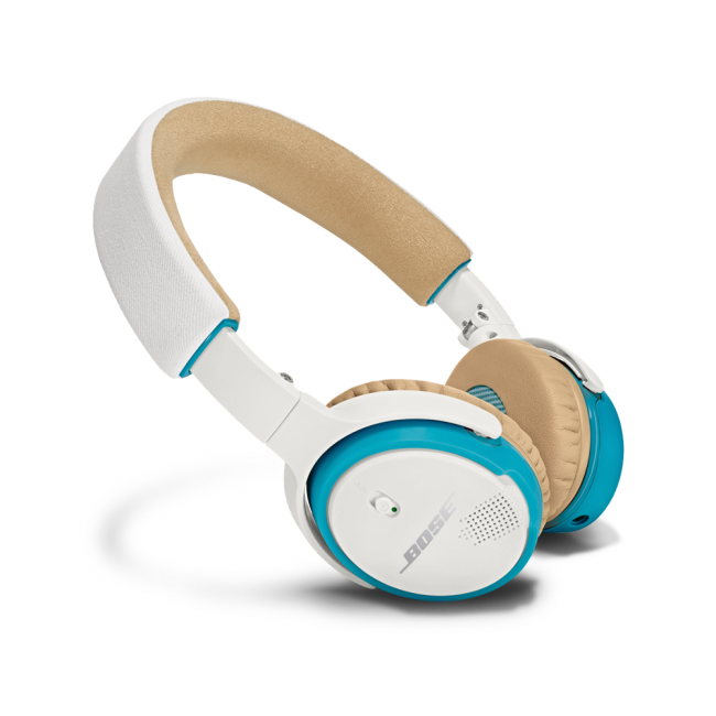 bose earphones blue. image gallery bose earphones blue d