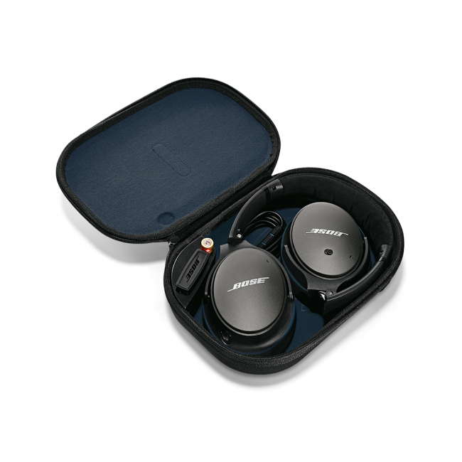 bose noise cancelling headphones. image gallery bose noise cancelling headphones u