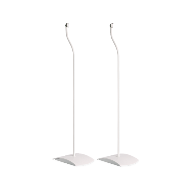Bose/® UFS-20 serie II Stativi da pavimento universali