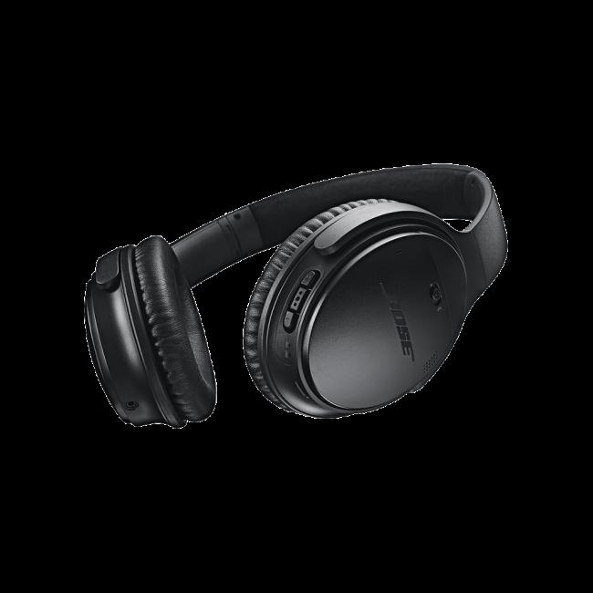 bose wireless headphones. description bose wireless headphones