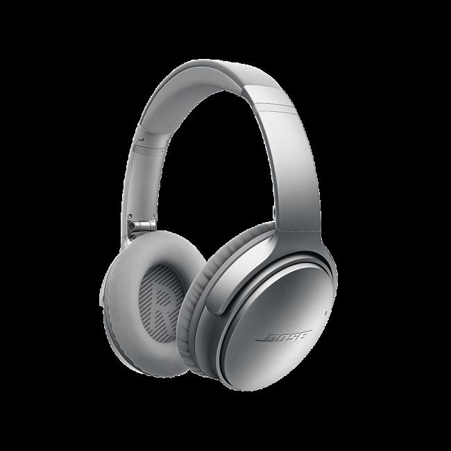 bose bluetooth headset. description bose bluetooth headset