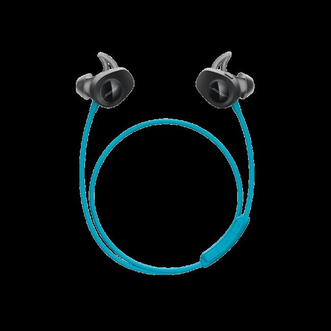 bose headphones blue. description bose headphones blue