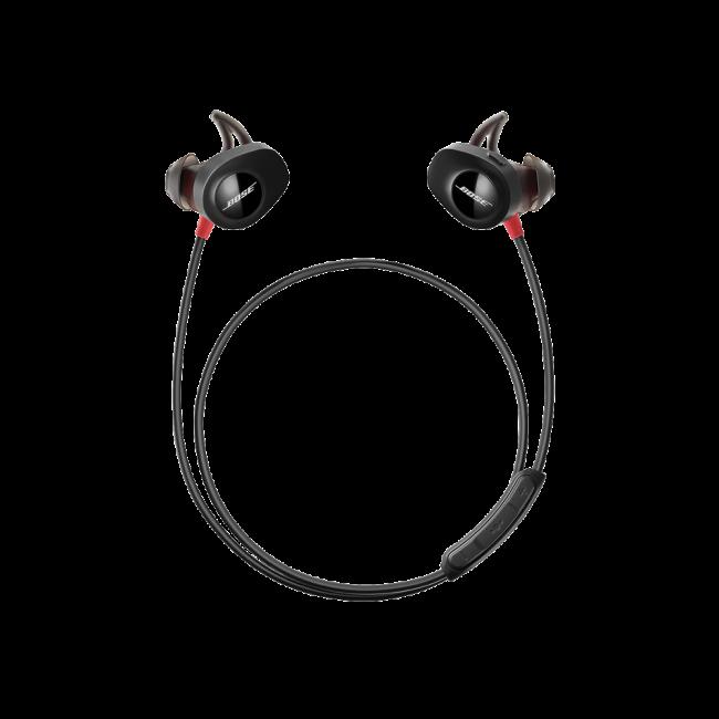 Bose 1546987429 cq5dam.web.1000.1000 zoom bose soundsport pulse wireless headphones walmart com bose soundsport earbuds wiring diagram at gsmx.co