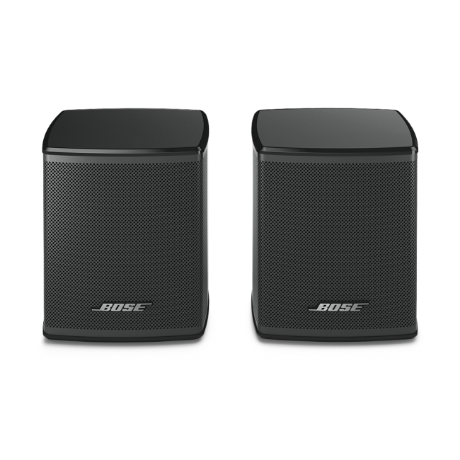 bose virtually invisible 300 speakers. image gallery bose virtually invisible 300 speakers i