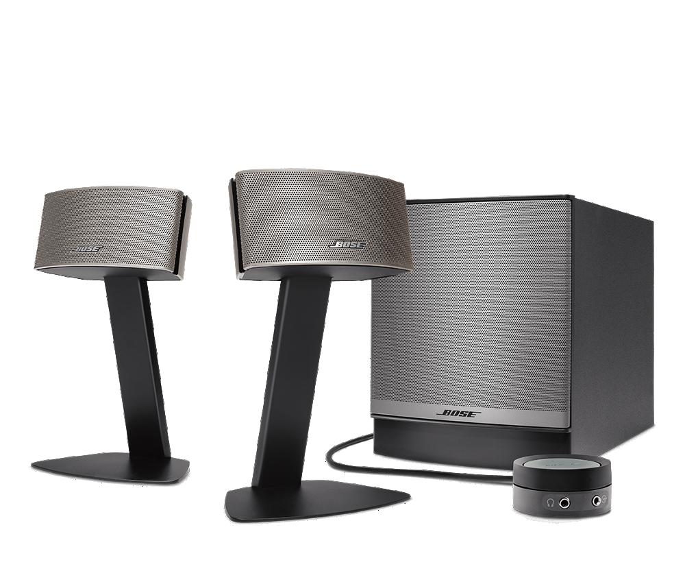 bose grey speakers. bose grey speakers v