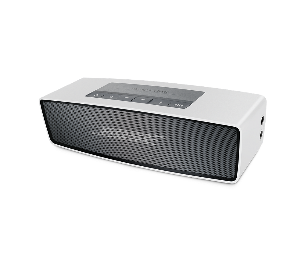 Bose Soundlink Mini Bluetooth Speaker Sams Club Ii