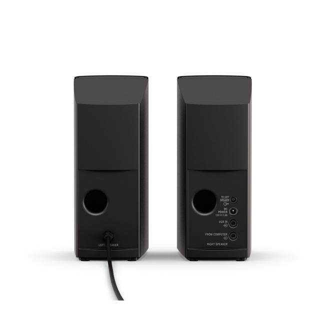 Bose Companion 2 Series III multimedia speaker system   Dell USA
