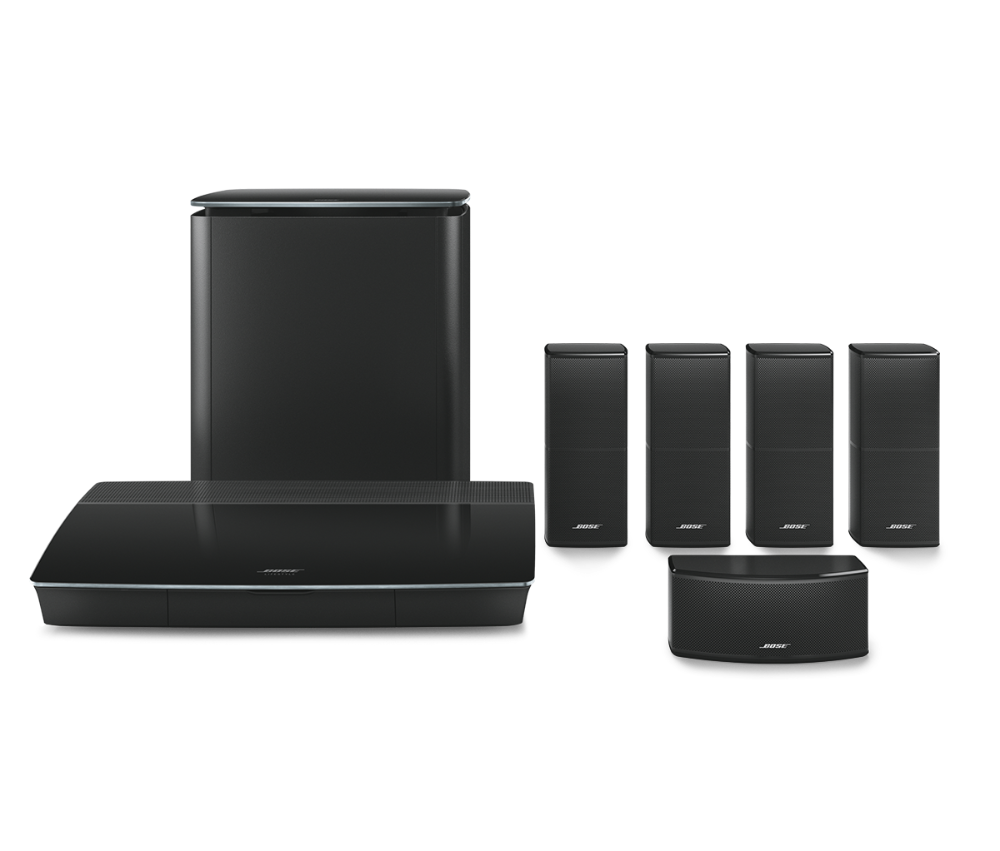 Bose 3049448535 cq5dam.web.1000.1000_ bose lifestyle 600 home theater system with bose soundtouch 20