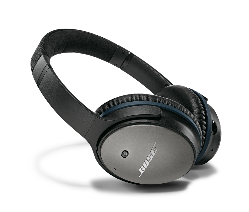 headphones per lead img the quiet in backgrounds bose best wide publications review from pads a comfort active of quietcomfort cancelling variety reviewers qc and available comforter noise range its