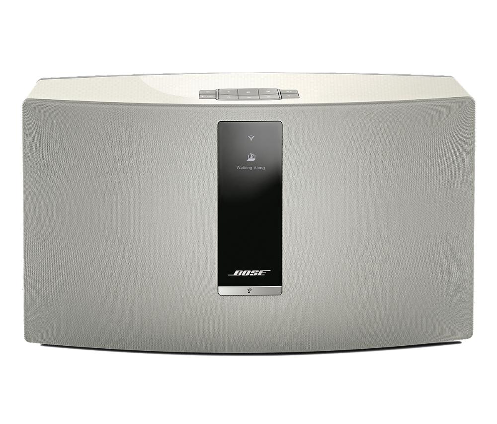 Bose SoundTouch 30 III - Speaker - wireless - Ethernet