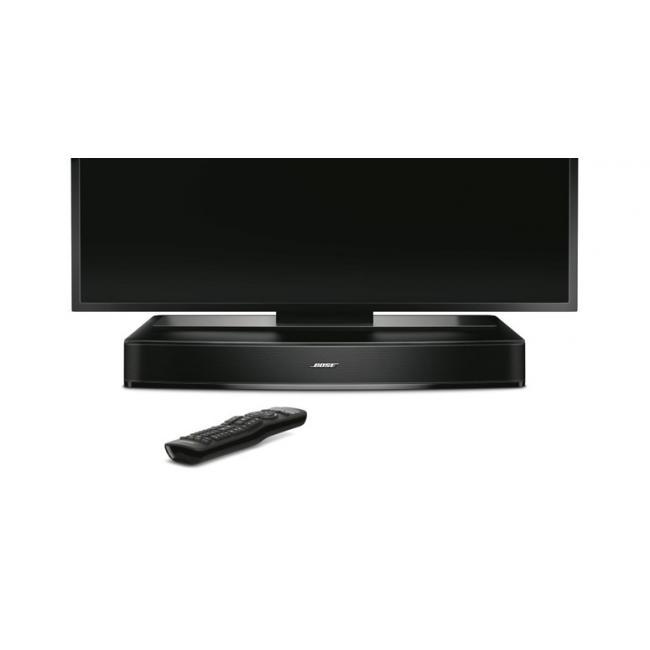 Bose Solo 15 Tv Sound System Soundbar Bei Expert Kaufen