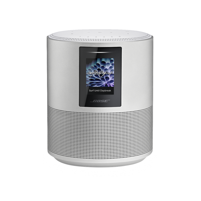 Bose Under Cabinet Radio Bluetooth | Bruin Blog