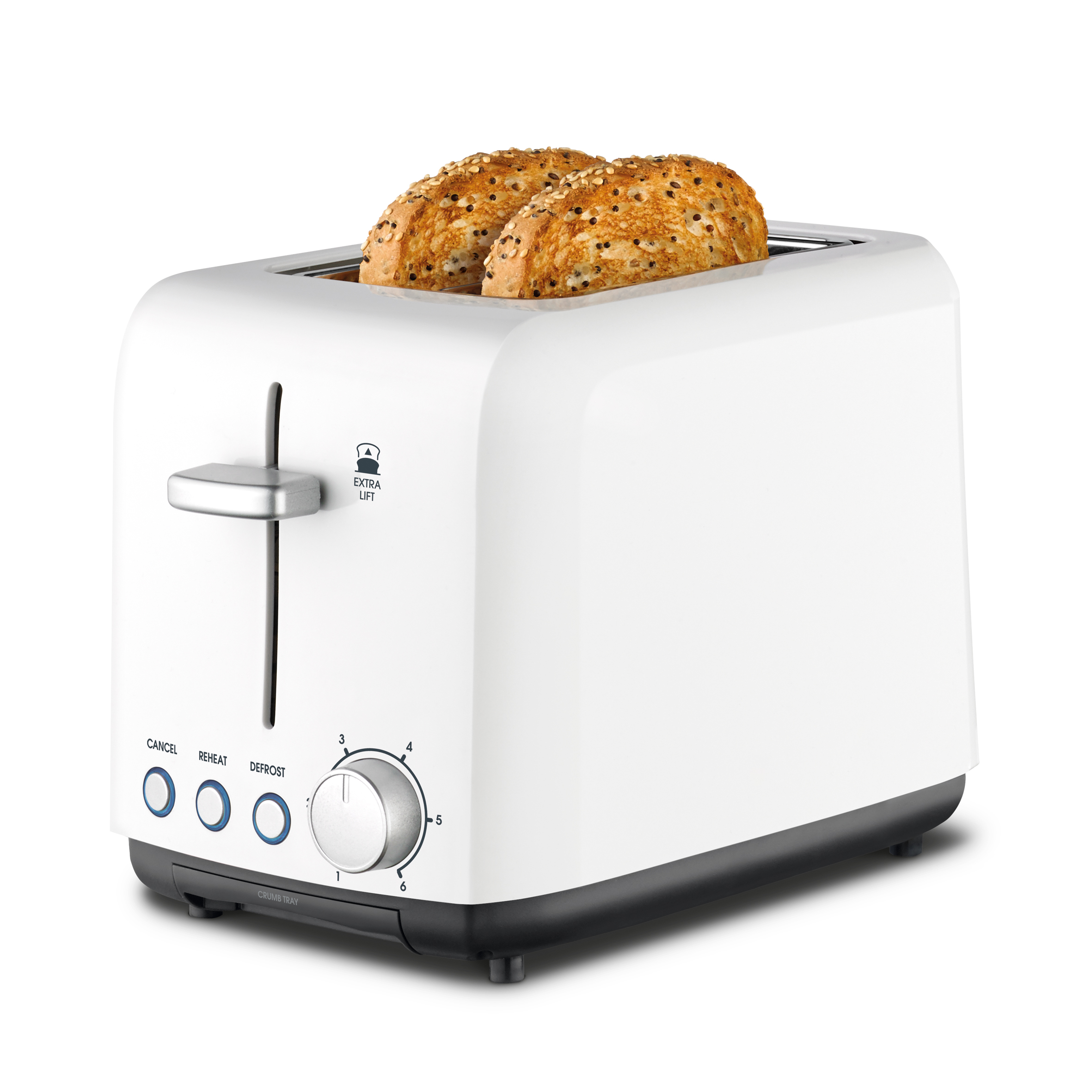 Toasters | Home | BIG W | {Toaster 61}